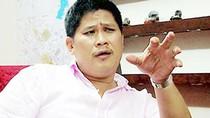 Ông bầu Phước Sang dính líu vụ lừa đảo cụ bà 80 tuổi 23 tỷ đồng