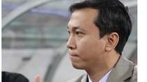 Ông Tuấn 'tổng' từ chức: Công hay tội nhiều hơn?
