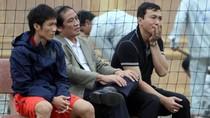 4 vụ lật kèo 'lịch sử' của bóng đá Việt Nam