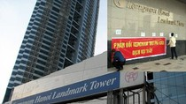 Keangnam trả lại chung cư: Các bên liên quan nói gì?