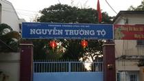 Sở Giáo dục và Đào tạo tỉnh Kiên Giang còn im lặng đến bao giờ?