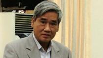 Thông tin mới nhất về cái chết của Cục trưởng Đường sắt Việt Nam