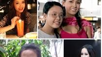 Hành trình 'lột xác thành thiên nga' của 2 chị em Mai Phương Thúy