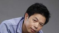 """""""Chị Hội"""" Thái Hòa:Tung tin hãm hại nhau là bình thường ở showbiz Việt"""
