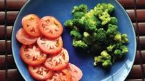 10 cách kết hợp thực phẩm rất rốt cho sức khỏe