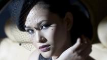 Tiết lộ sốc của Á hậu mà Ngọc Trinh, Jennifer Phạm đều thích