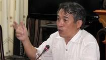 """""""Nếu phạt liveshow Chế Linh 1 tỉ, tôi đi tù ngay""""!"""