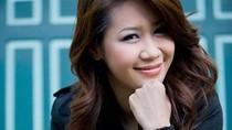 HH Dương Thùy Linh: 'Dễ làm hỏng phụ nữ nhất là đàn ông'