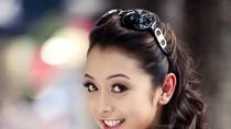 Jennifer Phạm lần đầu làm MC với Bình Minh