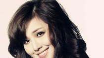 """Hot girl Tâm Tít trở thành """"chủ xị"""" đêm Valentine"""