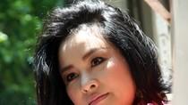Chuyện về Ngọc Trinh, Thanh Lam: 'Ngoan ngoãn mà ngu thì cực chán'