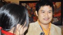 Phước Sang lên tiếng vụ bị tố nợ nần tiền tỉ