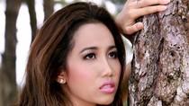 Kết luận điều tra vụ Hoa hậu Mỹ Xuân bán dâm