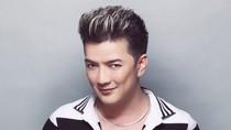 Chiêu 'dụ' thí sinh The Voice của Diva, Quốc Trung và 'ông hoàng'