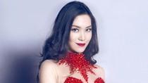Hoa hậu Thùy Dung: 'Benny Ng rất nhiệt tình, ga lăng'