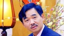 Tự Long, Công Lý, Quốc Khánh được tặng danh hiệu NSƯT