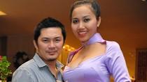 Bao nhiêu 'quý ông' đã chụp ảnh cùng hoa hậu Mỹ Xuân?