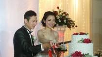 Từ khóa hot showbiz Việt tuần qua: Tùng Dương, Anh Tuấn (P34)