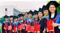 Giáo dục Toàn cầu – Châu Á và Việt Nam