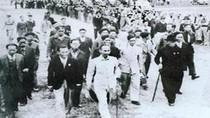 Những bài học sâu sắc cho cách mạng từ cuộc Tổng tuyển cử đầu tiên