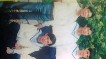 Chuyện hôm nay của những người lính trở về từ Gạc Ma (Kỳ 2): Lao tù Trung Quốc