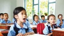 Hiệu trưởng chia sẻ 5 biện pháp chỉ đạo, tổ chức đánh giá học sinh tiểu học