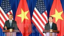 Báo quốc tế bình luận việc Hoa Kỳ dỡ bỏ cấm vận vũ khí với Việt Nam