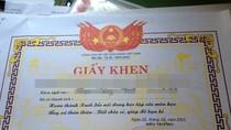 Chuyên viên Vụ Giáo dục Tiểu học phản biện ý kiến của GS.Nguyễn Minh Thuyết
