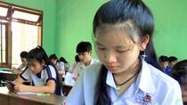 Nếu học sinh không học thêm sẽ khó có kết quả học tập khả quan