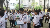 Hướng dẫn cách thức tính điểm xét tuyển vào lớp 10 ở Hà Nội