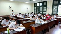Giảng viên đề xuất 9 giải pháp phát triển mô hình đại học theo hướng mở