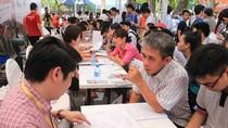 Trình độ cao đẳng thuộc giáo dục đại học là phù hợp với chuẩn quốc tế