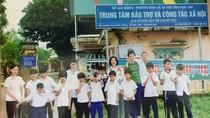 Cô giáo kể niềm vui khi dạy trẻ 2 năm một lớp