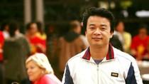Để có triết lý thì phải trả lời được bản chất của nền giáo dục Việt Nam là gì?