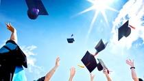 Đừng can thiệp thô bạo vào mạng lưới trường đại học tư thục