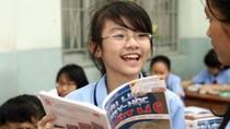 Nhà trường được quyền lựa chọn sách giáo khoa