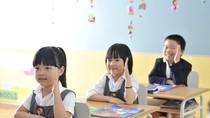 Bao giờ con em chúng ta sẽ học chương trình giáo dục phổ thông mới?