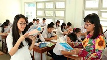 Chương trình giáo dục phổ thông mới khác chương trình cũ ở điểm nào?