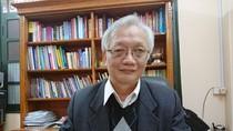 Những thách thức khi triển khai chương trình mới theo thầy Tùng Lâm