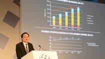 Bộ trưởng Nhạ: Việt Nam không có bất bình đẳng về tiếp cận và kết quả giáo dục