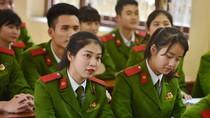 Điểm mới về chế độ ưu tiên đối với quân nhân, sĩ quan, hạ sĩ quan