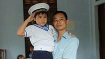 Những chi tiết chưa từng tiết lộ vụ nhà báo bị hành hung tại Văn Giang