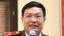 Giám đốc CA tỉnh Hưng Yên: Việc 2 nhà báo bị hành hung là ngoài ý muốn