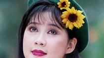 """Đại gia và mỹ nữ: Diễm Hương và gã """"chồng hụt"""" bị FBI truy nã"""