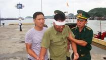 Hải Phòng: Nhà ngoại cảm tham gia tìm tàu đắm, dìm chết 5 người