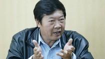 """Tiết lộ gây sốc sau vụ Huy Hoàng: """"VPF không kiểm tra doping cầu thủ"""""""