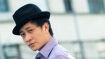 Lương Mạnh Hải nói tục, Phước Sang không muốn đám cưới (P175)