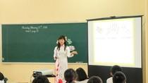 Vì sao giáo viên bị choáng trước các yêu cầu đổi mới của Bộ?