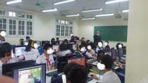 Có trường bố trí giờ học liên kết ngoại ngữ vì...lợi ích cho doanh nghiệp