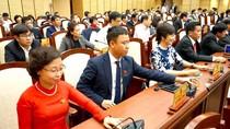 Hà Nội ra nghị quyết cải thiện mạnh mẽ môi trường đầu tư, kinh doanh